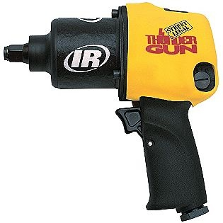 A D D C Ca D Ac Ingersoll Rand Impact Wrench on Nascar Air Impact Wrench