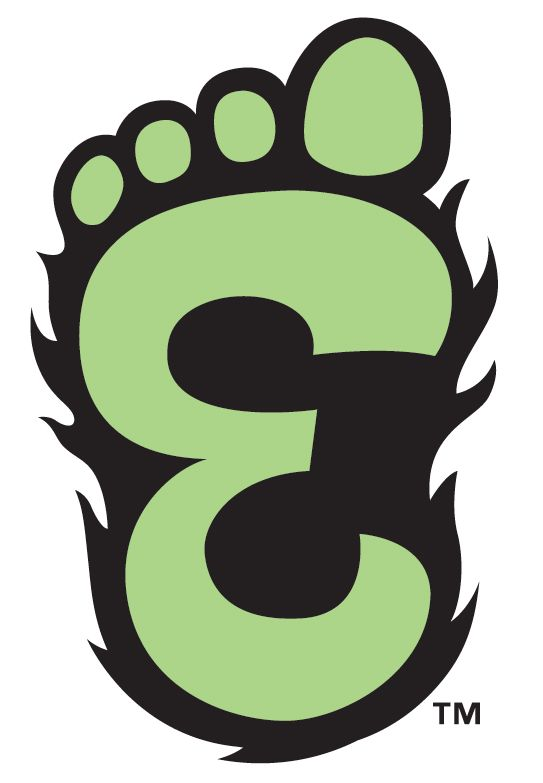 Image Result For Gaming Star Logoa