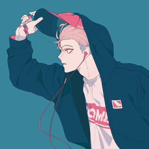 337 best Anime Males ♘ images on Pinterest | Amagi ...