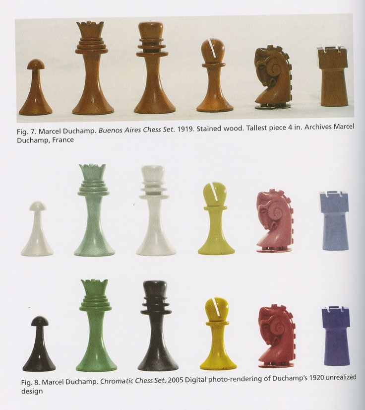 Ceramic chess set bing images ceramics games pinterest chess sets chess and clay - Ceramic chess sets for sale ...