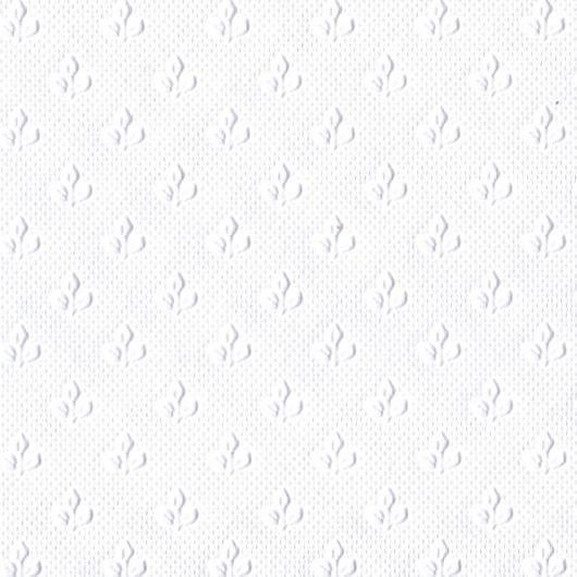 <br><br>Englische Papier - Prägetapete Ernestine - überstreichbar. | Tapeten Stoffe Gardinen im engl.,schwed. & franz. Landhausstil & von Laura Ashley
