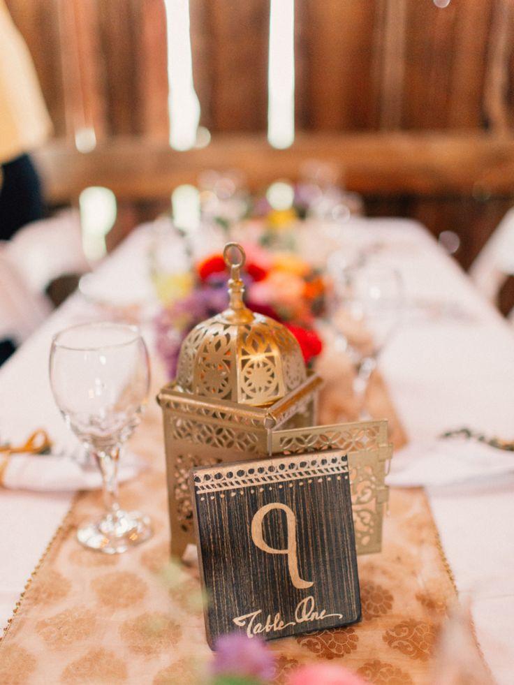 Orchard Wedding #katylark @geneoh photography #wedding # ...