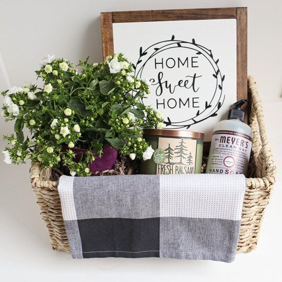 Best 25 Housewarming Gifts Ideas On Pinterest