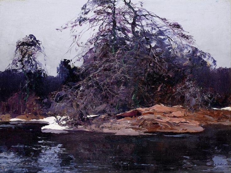 Image result for stepan kolesnikov