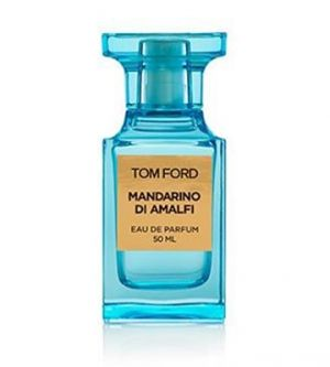 I've wanted ever since we had our honeymoon in Amalfi. have to sniff next time at Sephora!