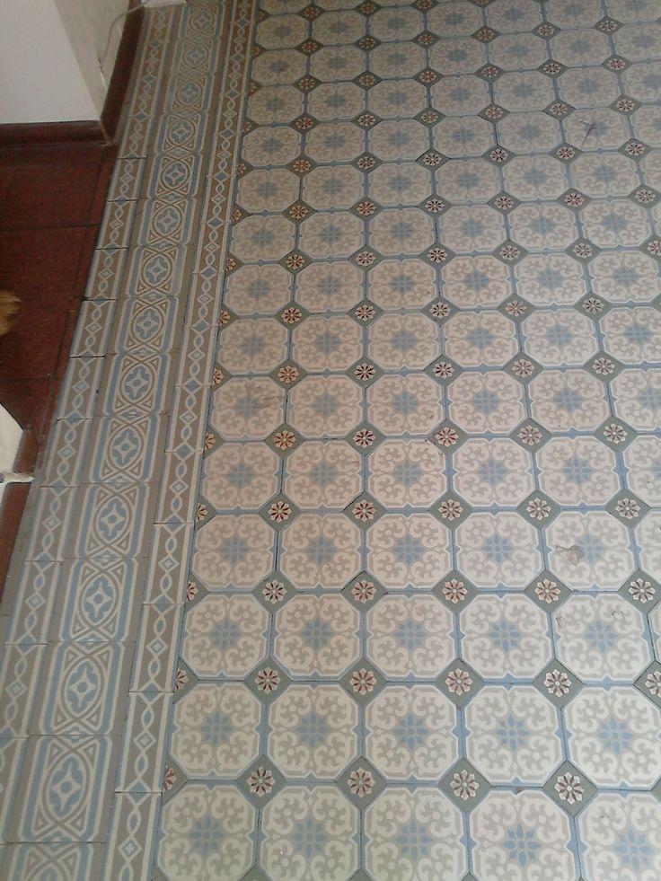 25 beste idee n over portugese tegels op pinterest marokkaanse tegels boheems patroon en - Oude patroon tegel ...