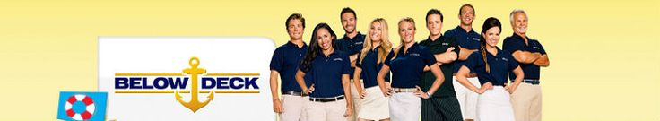 Below Deck S03E11 The Real Housewives Of Atlanta 720p BRAV WEBRip AAC2 0 x264-BTW