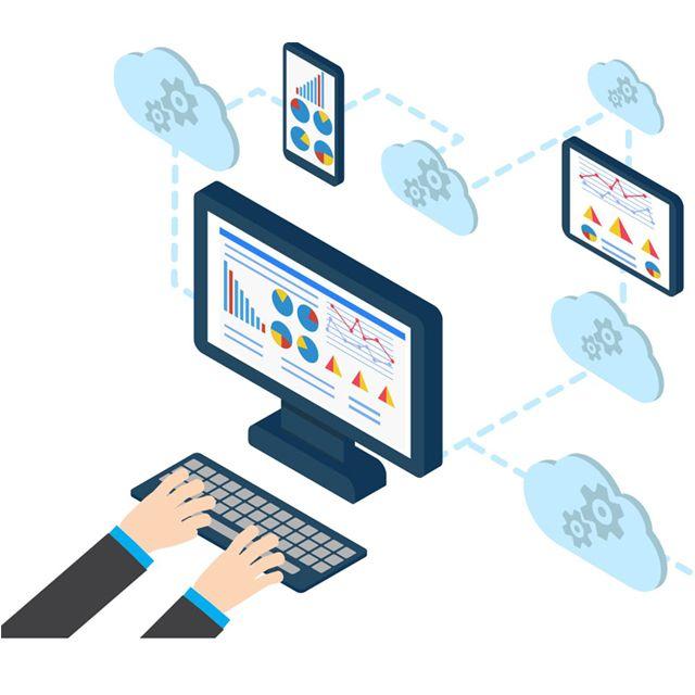 Wat kan je webapplicatie succesvol maken? Lees onze tips hier- https://www.way2web.be/nl/blog/wat-kan-je-webapplicatie-succesvol-maken
