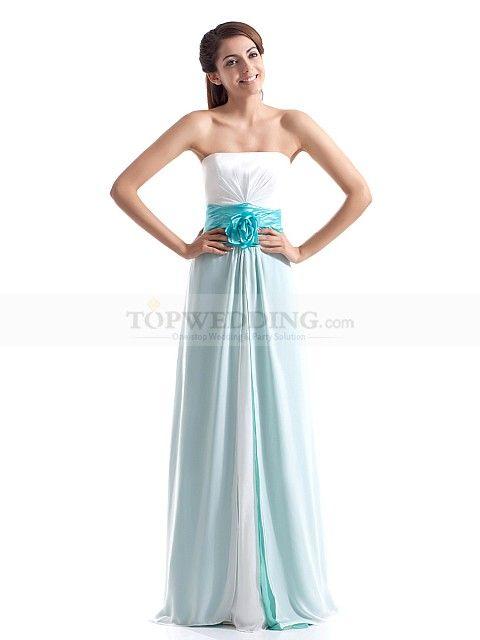 403 besten Bridesmaid Dresses Bilder auf Pinterest   Fußböden ...