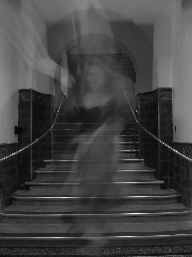 The Ghosts of Miami University | Her Campus                                                                                                                                                                                 More