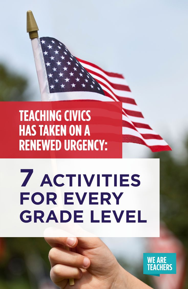 17 best images about cool ap us gov comp pol ideas factual and balanced materials for teaching civics like e books activities