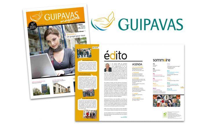 Graphiste freelance en édition, graphiste indépendante en édition sur Brest, Quimper, Morlaix, dans le Finistère.