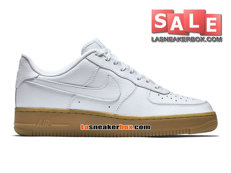 nike-air-force-1-low-chaussures-nike-sportswear-