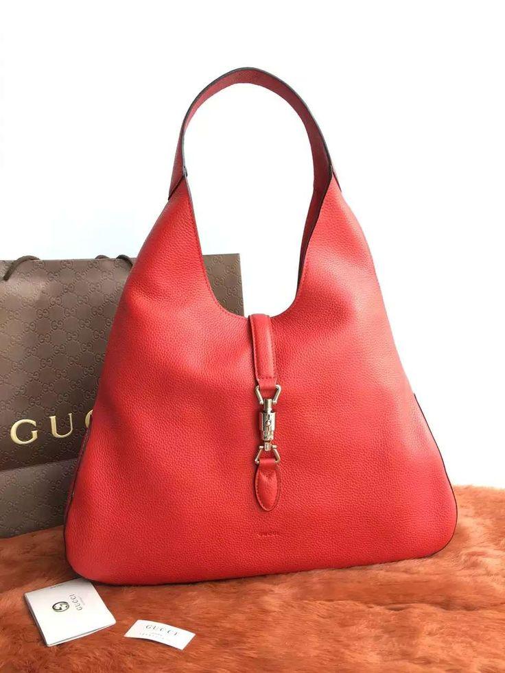 1000 ideas about gucci handbags sale on pinterest gucci designer and handbags on sale. Black Bedroom Furniture Sets. Home Design Ideas
