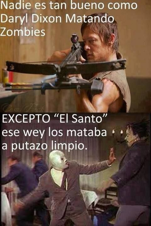 #MEMES #CHISTES #MEXICANOS