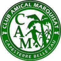 Club Amical Marquisat - Guadeloupe