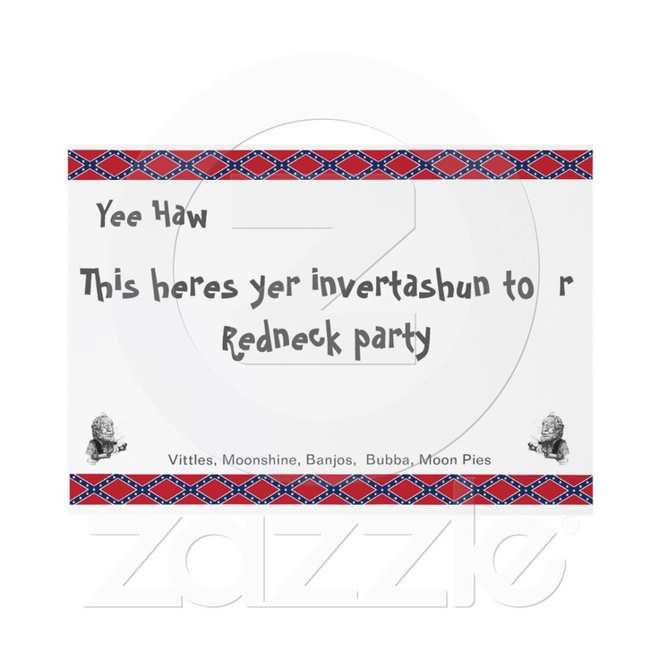 72 best images about redneck birthday on pinterest redneck birthday pink mossy oak and beer funny. Black Bedroom Furniture Sets. Home Design Ideas
