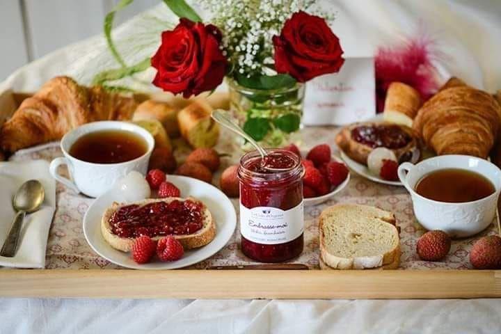 Pin by Rachel Summers on Coffee | Food, Yummy food ...