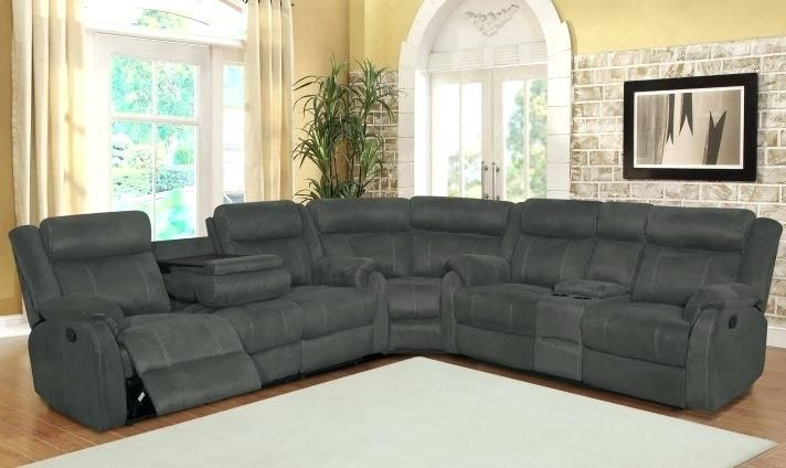 Sectional Sofa With Pull Out Bed And Recliner Choose The Right
