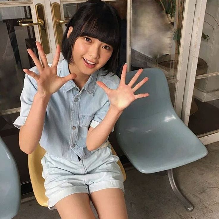 (平手 友梨奈公式ブログ | 欅坂46公式サイトから)