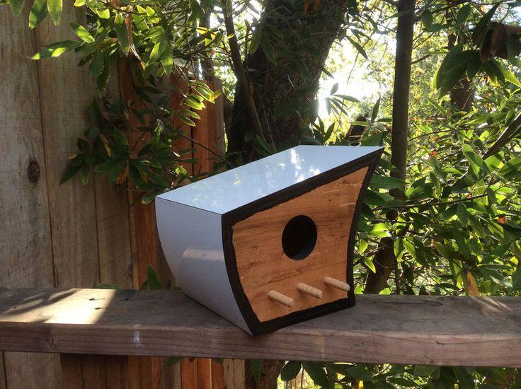 Mid Century Contemporary 25+ best contemporary birdhouses ideas on pinterest | contemporary