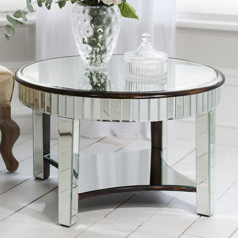 59 best venetian & mirrored furniture images on pinterest