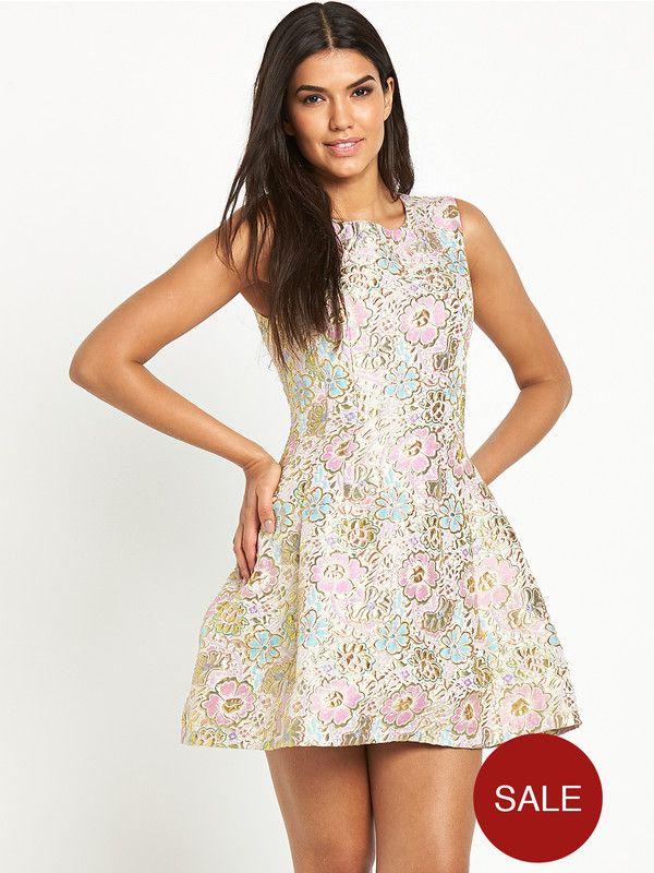 79 best Wedding Guest Dresses images on Pinterest | Wedding guest ...