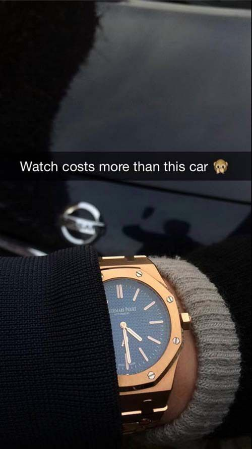 Best Rich Kids Snapchat Images On Pinterest Rich People Rich - Rich private school kids snapchat bad sound