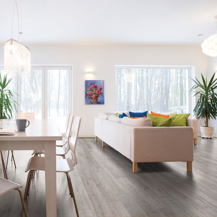 Cork Flooring High Humidity: 8 Best Mendocino High Definition Cork Flooring Images On