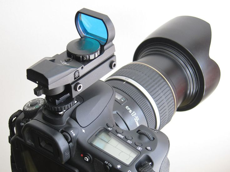 60 Best Hot Shoe Camera Mount Adapter Images On Pinterest