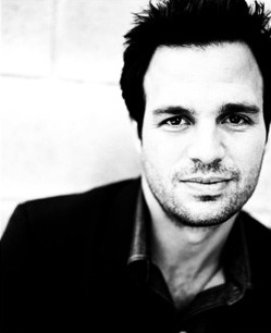 100 Beautiful Pictures Of Mark Ruffalo  -  Pinned 8-17-2015.