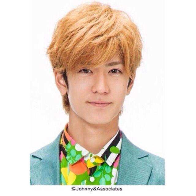 Nakajima Yuto | via: post by @loving_hsj (ig)