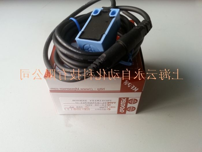 31.84$  Buy here - https://alitems.com/g/1e8d114494b01f4c715516525dc3e8/?i=5&ulp=https%3A%2F%2Fwww.aliexpress.com%2Fitem%2FTL-B25N07E1-C-Taiwan-open-KFPS-twice-from-proximity-switch%2F32316539374.html - NEW  ORIGINAL TL-B25N07E1-C   Taiwan kai fang KFPS twice from proximity switch 31.84$