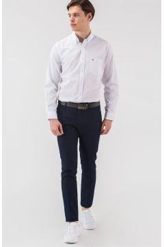Lacoste Erkek Pantolon /NU8 #modasto #giyim #erkek https://modasto.com/lacoste/erkek/br8ct59
