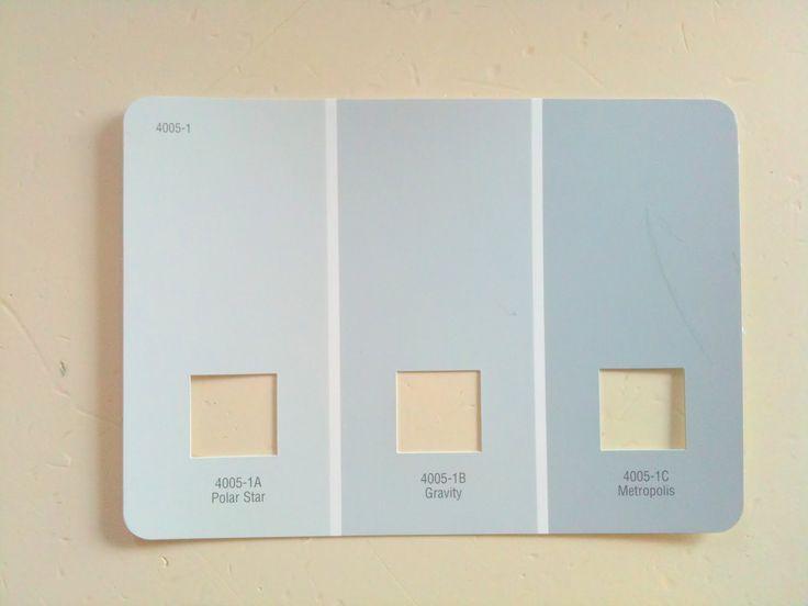 Valspar Grey Paint Colors Gallery For Gt Valspar Blue Grey