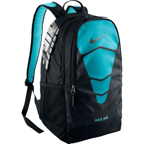 Nike Vapor Max Air Backpack, Academy
