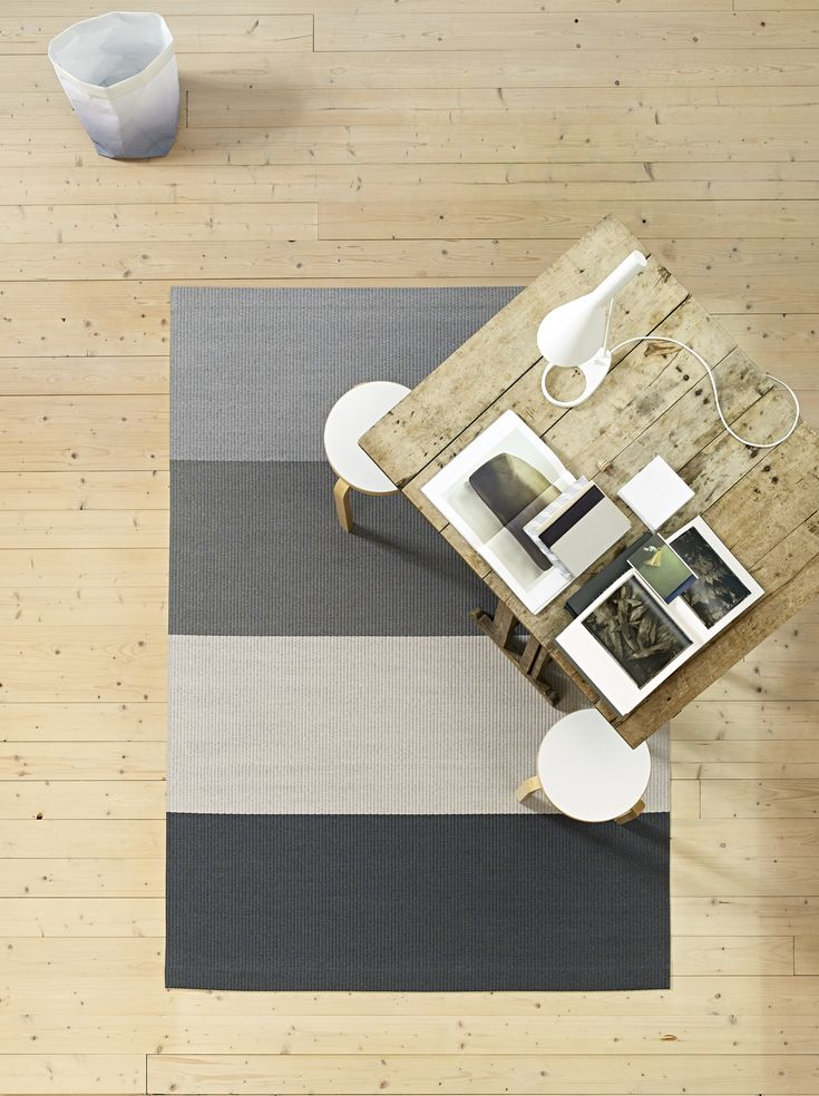 We have a great tool for creating your ideal Fourways carpet on our web site! Please visit http://www.woodnotes.fi/fourways-play   Creating carpet tool. Interior decorating. Interior design. Interior architecture. Rug.