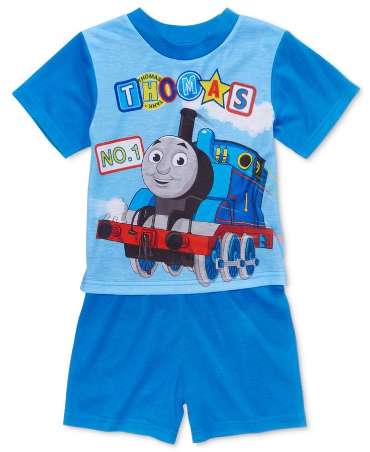 17 Best Ideas About Thomas The Tank On Pinterest Thomas