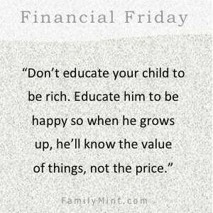 26 best Financial Literacy Month images on Pinterest