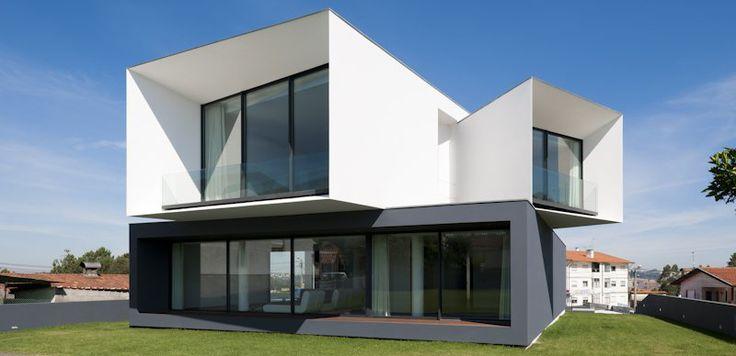 TrendsNow   S. Roque House I