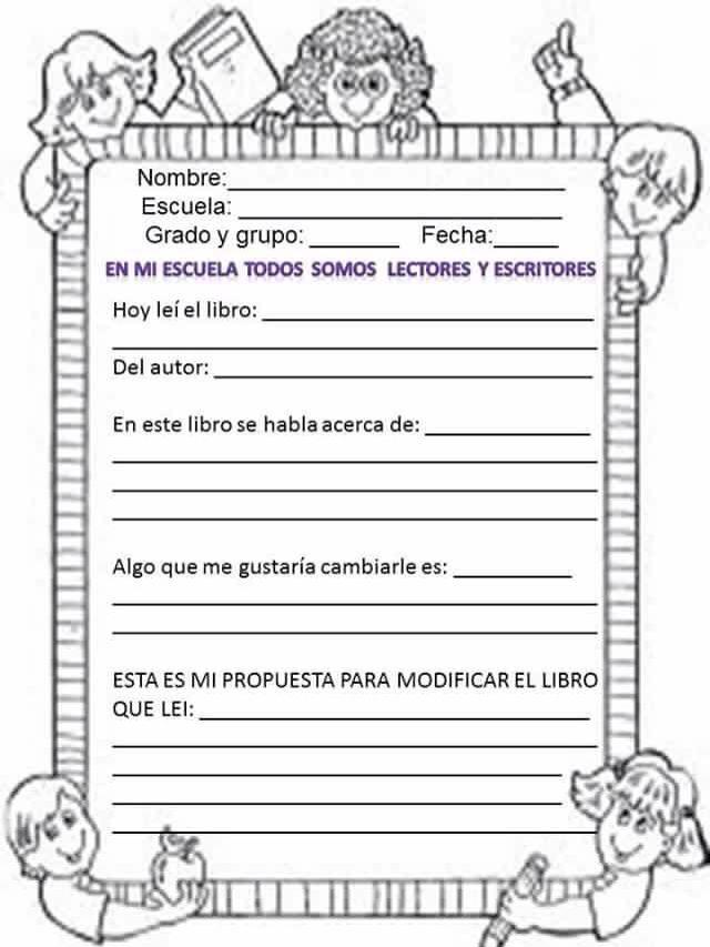 The 81 best Edu images on Pinterest   Dual language, Learn spanish ...