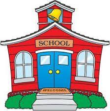 school.png, sept. 2014