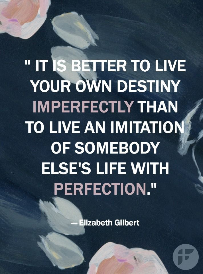 25+ best Elizabeth Gilbert Quotes ideas on Pinterest | Liz ...