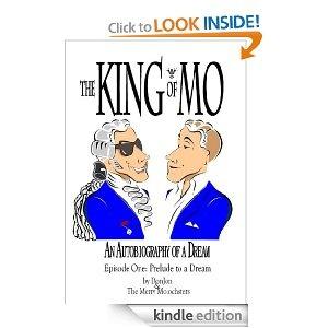 Don Jon! King of Mo...