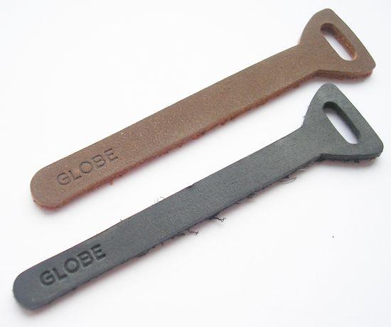 Zipper Pullers | U.K.P. Accessories