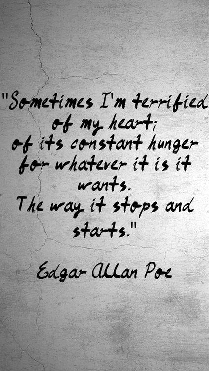 jordan sale uk Edgar Allan Poe