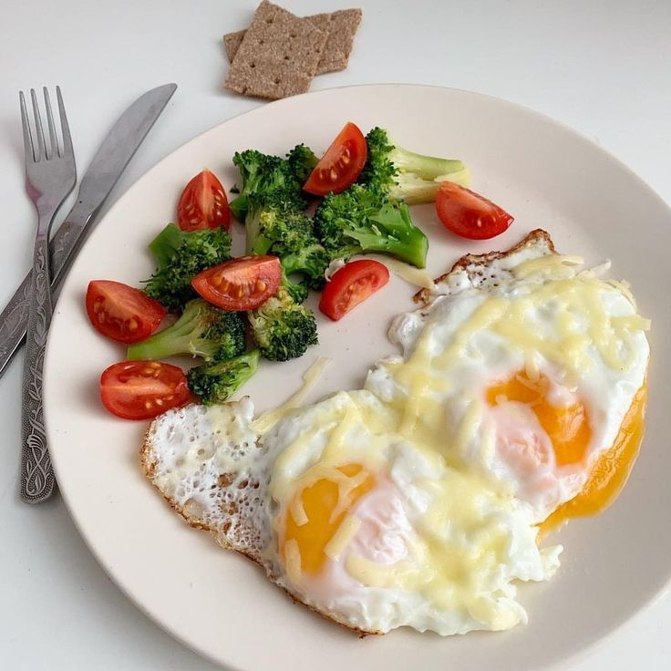 прошлом завтраки и рецепты картинки бесплатных объявлений калуге