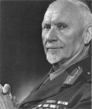Field Marshal Jan Smuts of South Africa. Smuts signed the Paris Peace Treaty, resolving the peace in Europe, thus becoming the only signatory of both the treaty ending the First World War, and that ending the Second.