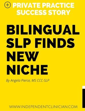 an analysis of the success of the bilingual education programs Does bilingual education translate to success by heather mason kiefer, contributing editor at 388 million nationwide, hispanics now make up the largest minority group in the united states, according to us census statistics released last month hispanic immigrants, together with immigrants from all over the world, are.