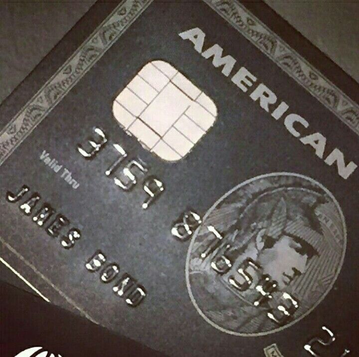 17 best amex images on pinterest credit cards black card and james bond amex malvernweather Gallery